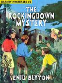 The Rockingdown Mystery [Pdf/ePub] eBook