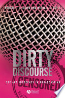 Dirty Discourse