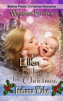Ellen   A Baby for Christmas