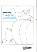 Southern Living Illustrated Cookbook