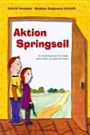 Aktion Springseil