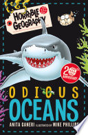 Horrible Geography  Odious Oceans  Reloaded  Book