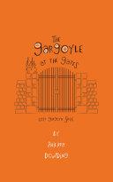 The Gargoyle at the Gates Pdf/ePub eBook