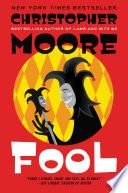 Fool Book