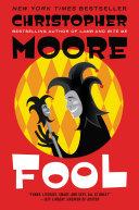 Fool [Pdf/ePub] eBook