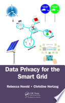 Data Privacy for the Smart Grid Book PDF