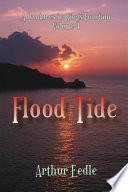 Flood Tide Book PDF