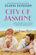 Pdf City of Jasmine