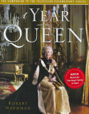 Pdf A Year with the Queen