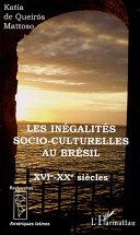 Les inégalités socioculturelles au Brésil
