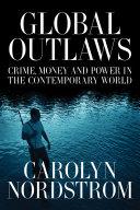 Global Outlaws Pdf/ePub eBook
