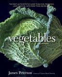 Vegetables, Revised Pdf/ePub eBook
