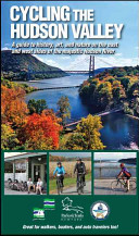 Cycling the Hudson Valley