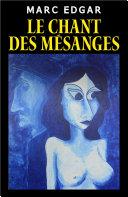 Pdf Le Chant des mésanges Telecharger