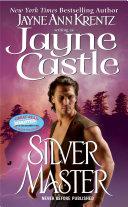 Silver Master Book