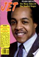 1 maart 1982