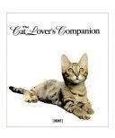 The Cat Lover s Companion Book