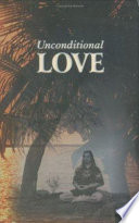 Unconditional Love Book