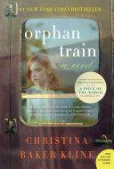 Pdf Orphan Train Telecharger