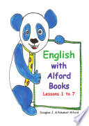 English with Alford Books
