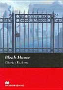 Books - Mr Bleak House No Cd | ISBN 9781405073219