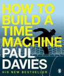 How to Build a Time Machine [Pdf/ePub] eBook