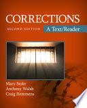 Corrections A Text Reader
