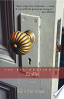 The Restoration of Emily