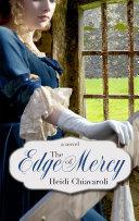The Edge of Mercy Pdf/ePub eBook