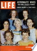 21 сеп 1959