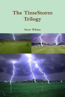 The TimeStorm Trilogy