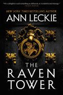 The Raven Tower Pdf