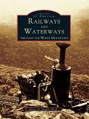 Railways and Waterways Pdf/ePub eBook
