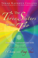 The Three Sisters of the Tao