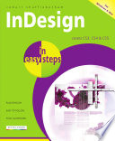 Indesign In Easy Steps Covers Cs3 Cs5
