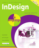 InDesign in easy steps - covers CS3-CS5