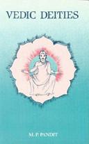 Vedic Deities