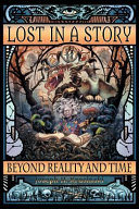 Lost in a Story