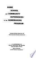 Vocational Division Bulletin
