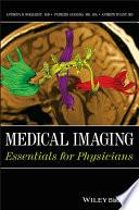 Medical Imaging Book PDF