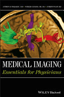 Medical Imaging [Pdf/ePub] eBook