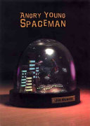 Download Angry Young Spaceman Book