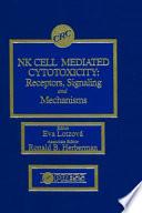 Nk Cell Mediated Cytotoxicity