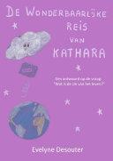 Pdf De wonderbaarlijke reis van Kathara