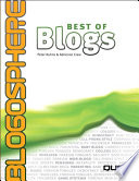 Blogosphere