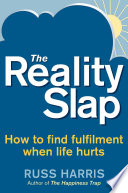 The Reality Slap 2nd Edition Book