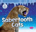 Sabertooth Cats [Pdf/ePub] eBook