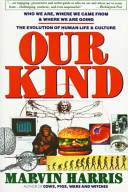 Our Kind