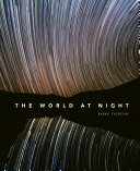 The World at Night Pdf/ePub eBook