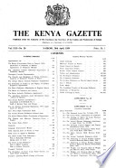 Apr 28, 1959